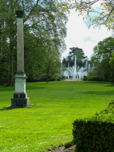 jardin du roi 28may2015