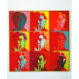 Expo Andy Warhol -8._self_portrait