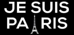 je_suis_paris