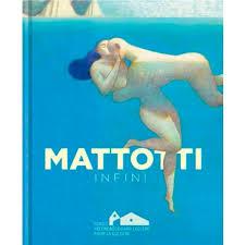 mattotti1