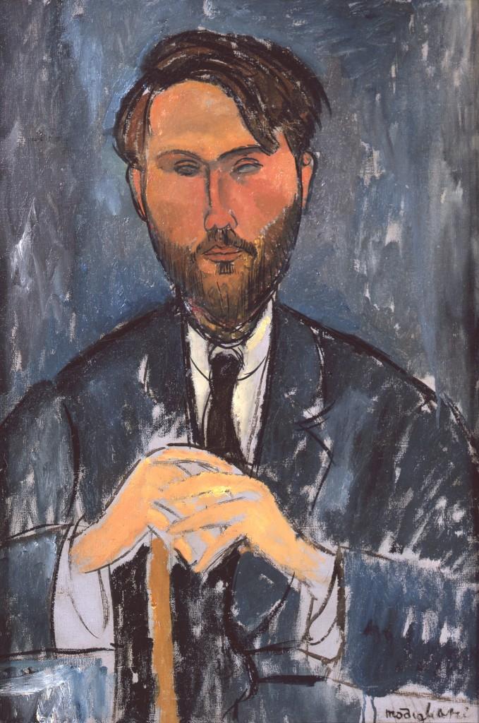 Modigliani 2_Zborowski_canne-679x1024