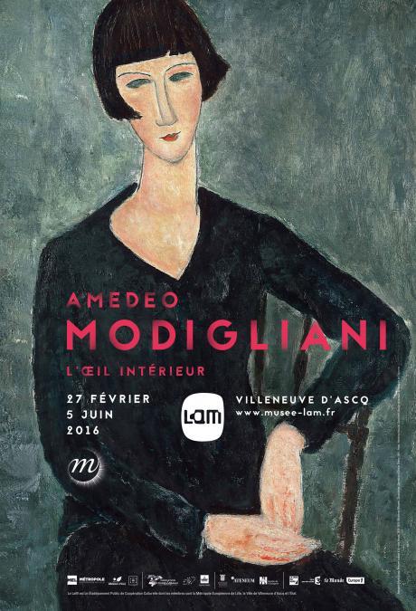 modigliani_affiche 1