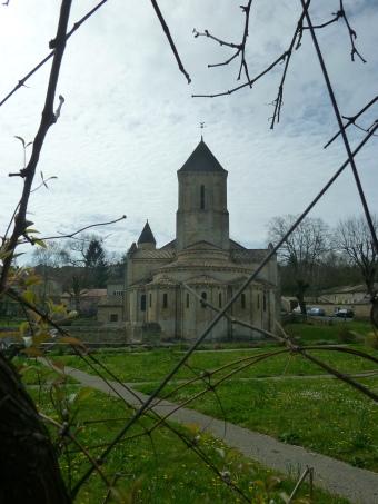 Eglise St Hilaire avril16 (76)