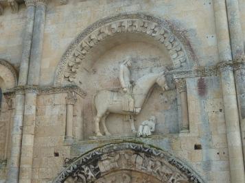 Eglise St Hilaire avril16 (84)