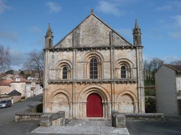 Eglise St Hilaire avril16 (88)