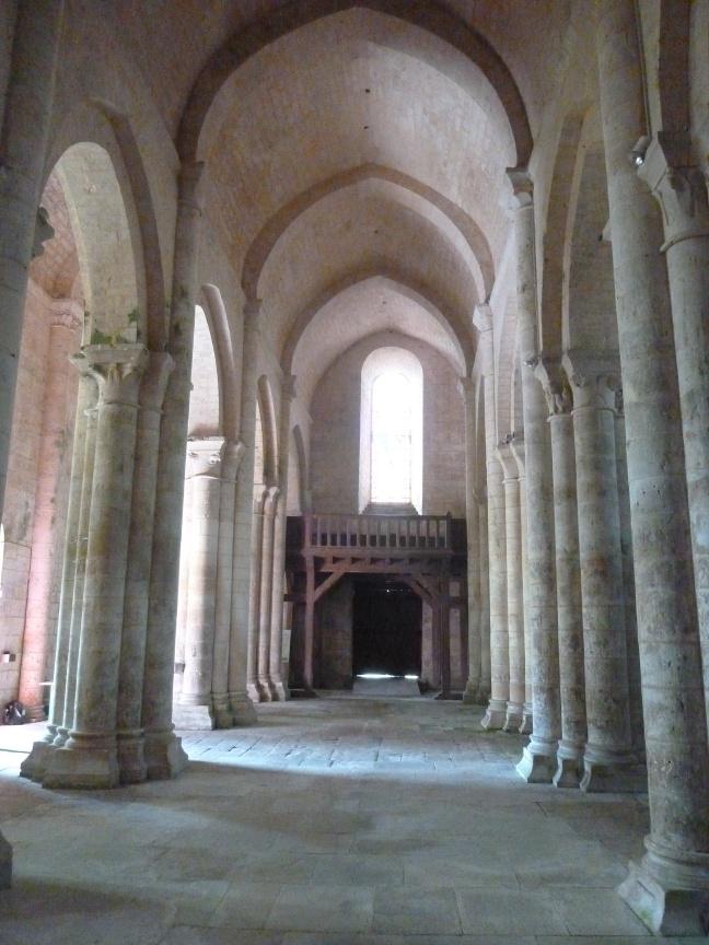 Eglise St Pierre Melle avril16 (19)