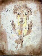 Expo Paul Klee3.jpg