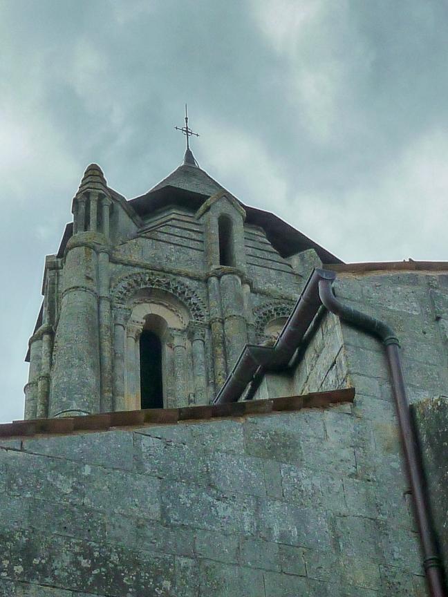 Berneuil mar16 (2)