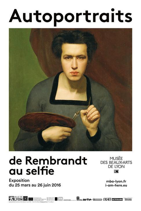 musee Beaux Arts1 Lyon 2016