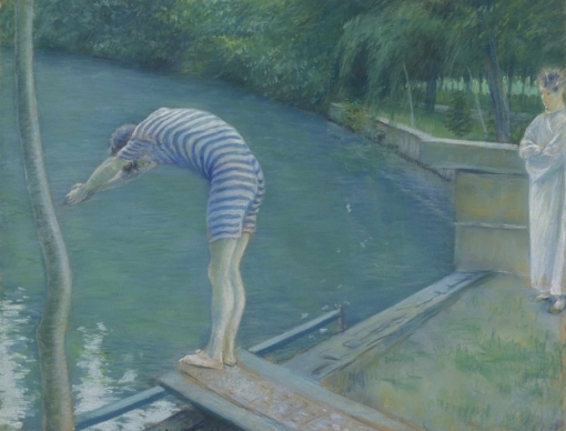 caillebotte_1 expo2016