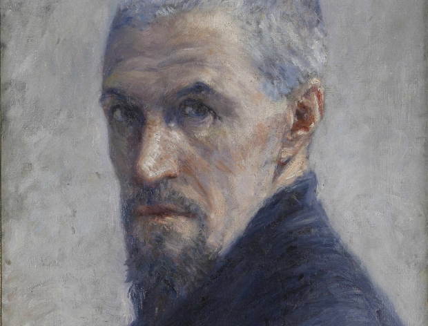 caillebotte_4expo2016