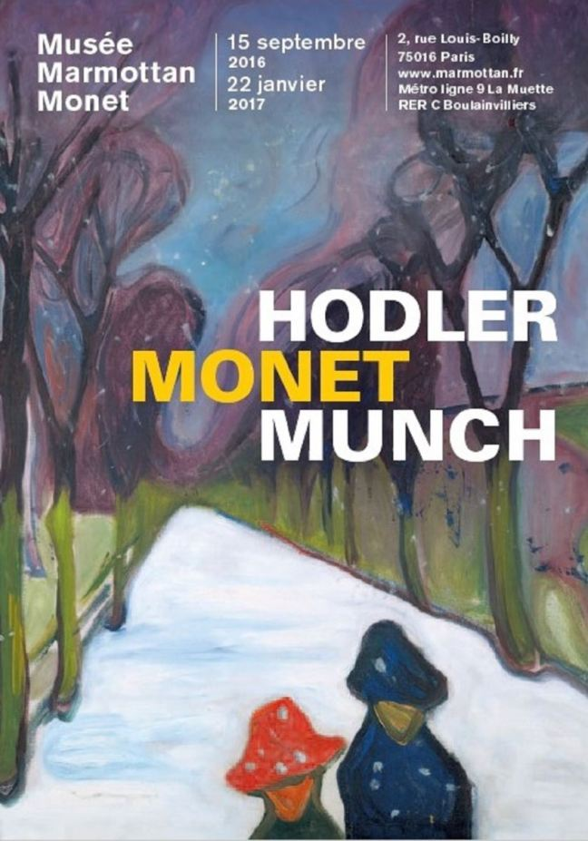 expo-hodlerr-monet-munch-1-sept16-2-jpg_tmp