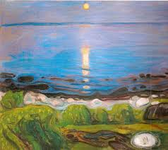 expo-monet-hodler-munch-4