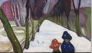 expo-monet-hodler-munch-5