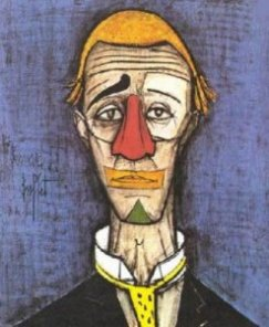 bernard-buffet-2-nov16