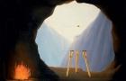 ren-magritte-la-condition-humaine-630x405-adagp-paris-201