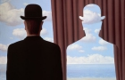 ren-magritte-la-dcalcomanie-630x405-photothque-r