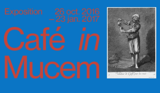 mucem-expo-cafe-dec16-affiche-2