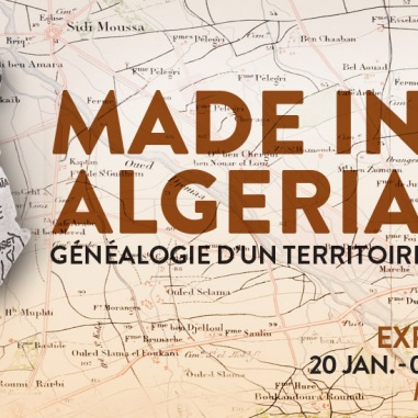 mucem-expo-made-in-algeria1