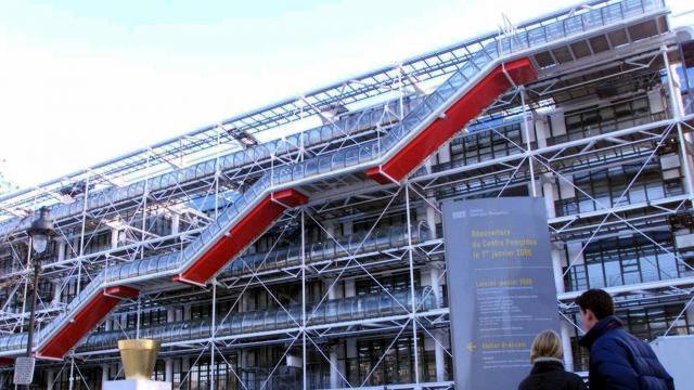 centre-pompidou-les-40-ans-d-un-musee-qui-faillit-ne-jamais-voir-le-jour2