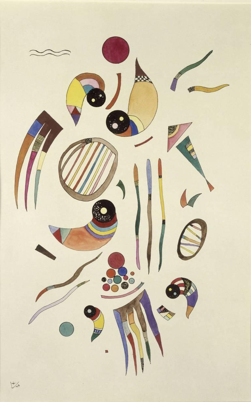 Expo Kandinsky 1 Grenoble jan17.jpg
