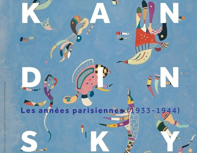 expo-kandinsky-2-grenoble-jan17