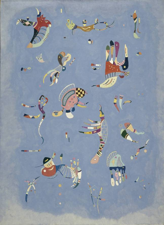 expo-kandinsky-3-grenoble-jan17