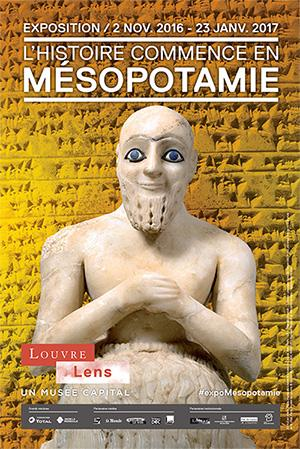 flash-louvre-lens-mesopotamie-40x60-300x449