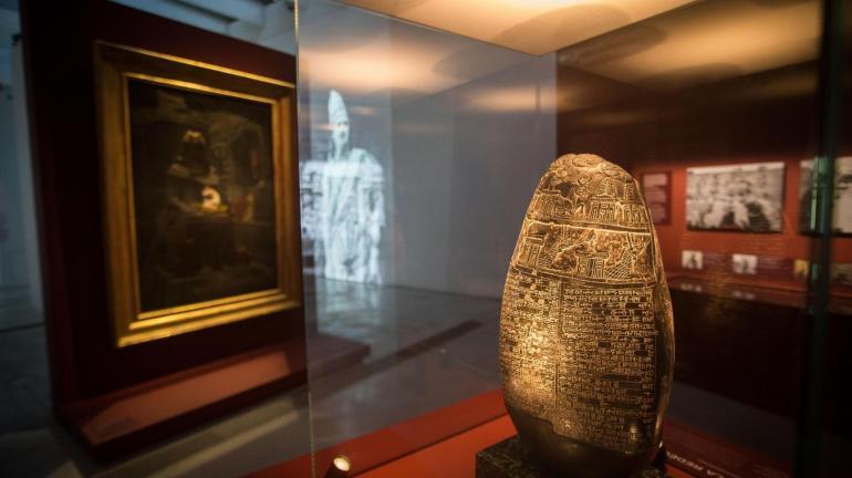 vase-sumerien-expo-mesopotamie-lens