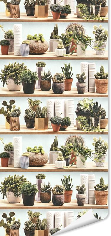 148496-intisse-etagere-cactus-coloris-vert-feuille.jpg