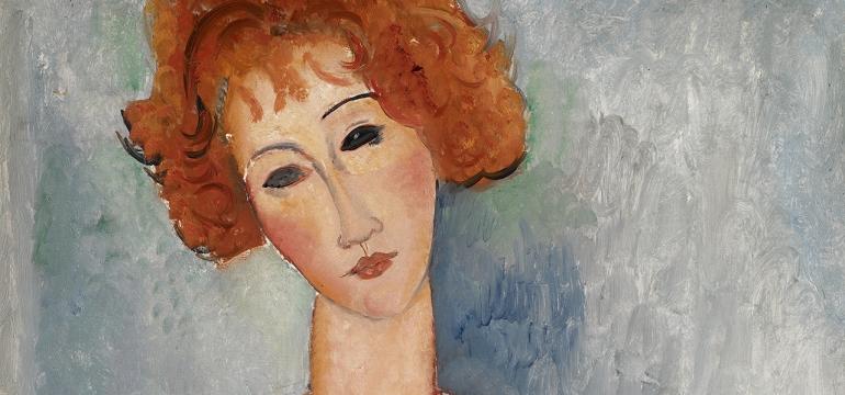 Coll Alicia Koplowitz 1 - musée Jacquemart André - mars17