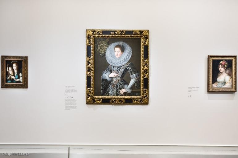 Coll Alicia Koplowitz 2 - musée Jacquemart André - mars17