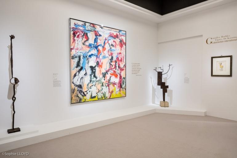 Coll Alicia Koplowitz 4 - musée Jacquemart André - mars17