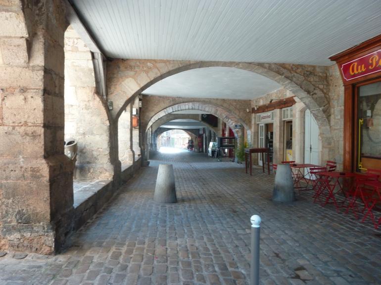 Villefranche de Rouergue (25)