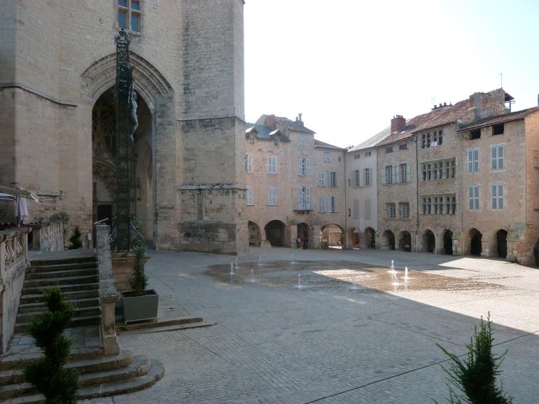 Villefranche de Rouergue (37)