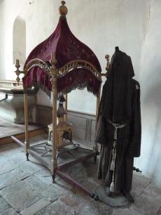 Villefranche de R. Chapelle des pénitents noirs (14)