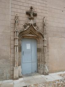 Villefranche de R. Chartreuse St Sauveur (3)