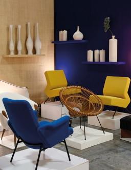 Stand-Relax-Factory-Puces-du-Design-2017_Fabien-Bonillo