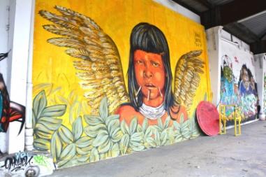 290604-laerosol-le-spot-tendance-des-amoureux-du-street-art-2