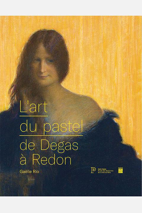 affiche expo pastels 1 jan17