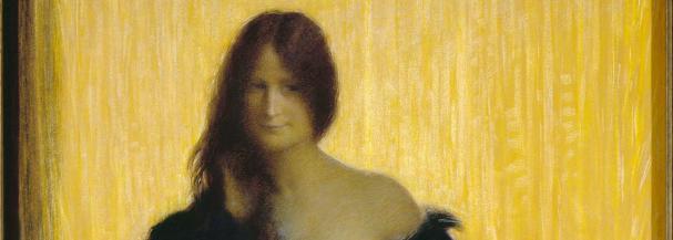 pastel Degas