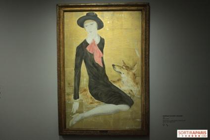 335924-foujita-les-annees-folles-au-musee-maillol-9