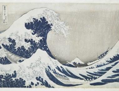 hokusai-vague-kanagawa-japonismes-mdig-690x472px