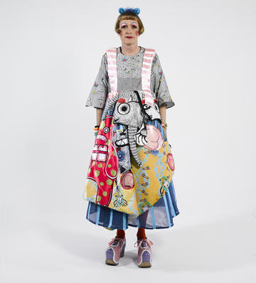 graysonperry-claire