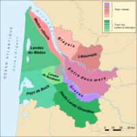 Rivages de la Haute-Gironde (1)