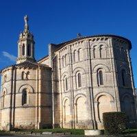 Rivages de la Haute-Gironde (2)