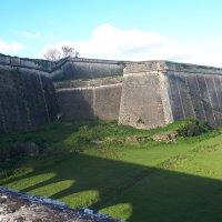 Rivages de la Haute-Gironde (3)