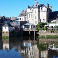 Landerneau (Finistère)
